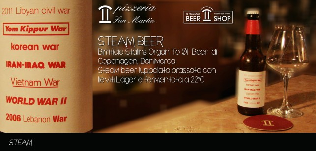 birra_steam